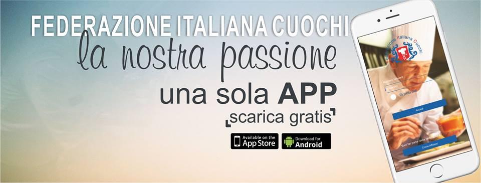 app fic