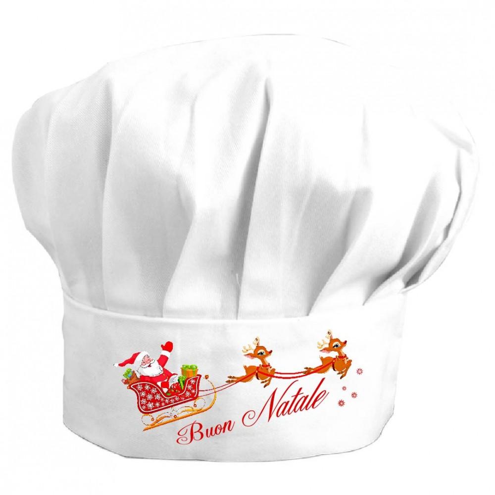 cappello-chef-natale-0034-05-1000x1000