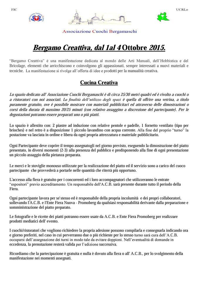 creattiva 1