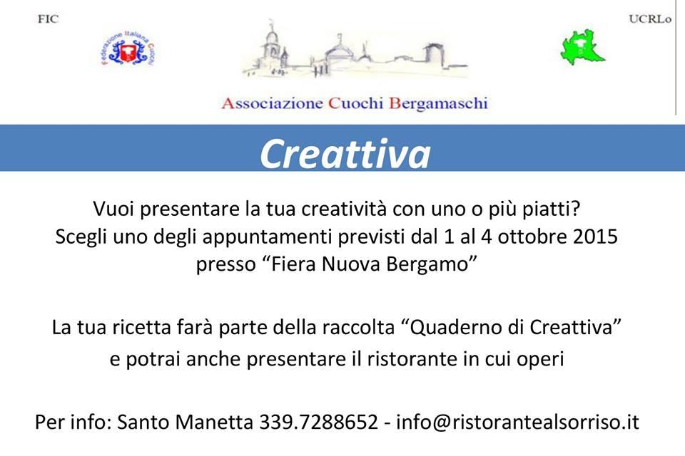 creattiva 3